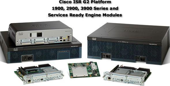 essay for configure that cisco 2900 router