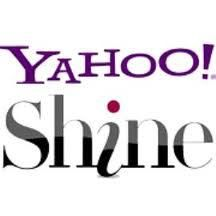 Are Placenta Pills a Miracle Cure or Just a Scam? Check out my interview on Yahoo Shine and hear my take :)