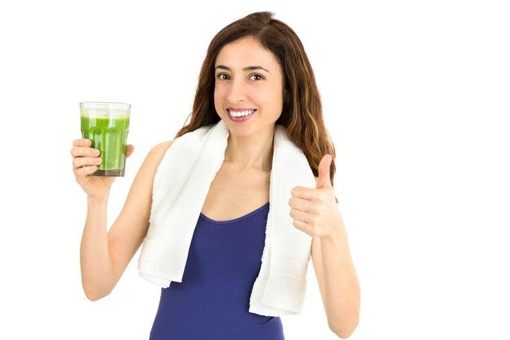 Tento recept patrí medzi najúčinnejšie prírodné nápoje, ktoré zrýchlia metabolizmus, odplavia z tela toxíny a pomôžu vám zlikvidovať tuk v problematických partiách.