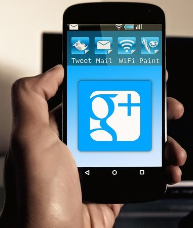 Google inovuje reklamné systémy pre aplikácie a video