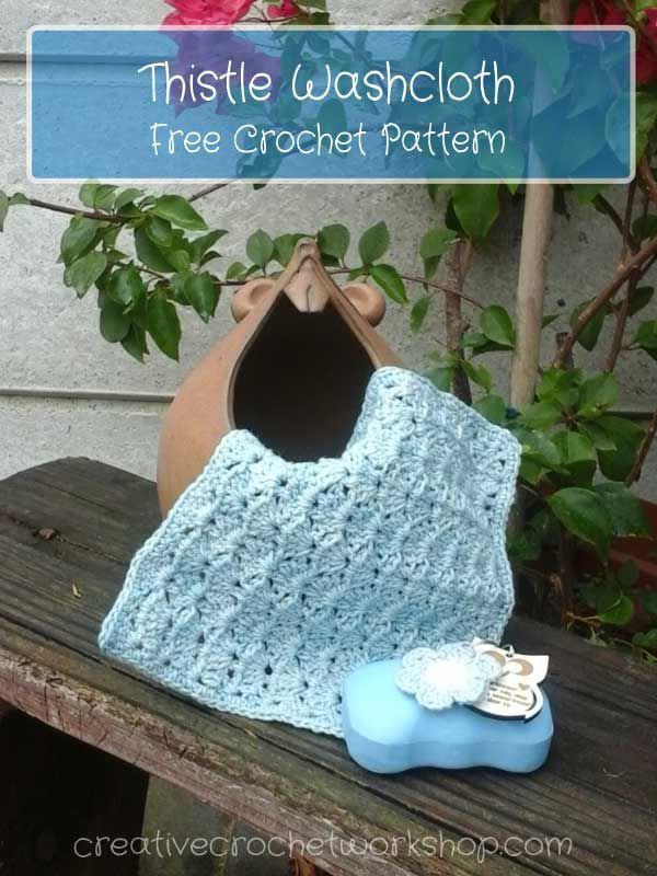 Mejores 2239 imágenes de Crochet Home en Pinterest   Ideas de ...