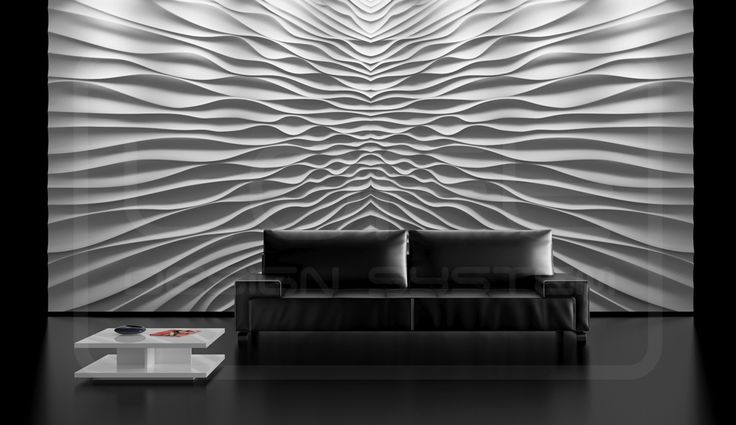 Illusion -Loft Mural - salon/living room. Click at the photo to get more information or to visit our website.  #LoftDesignSystem #loftsystem #Decorativepanels #Inspiration #Interior #Design #wallpanels #3Ddecorativepanels #3dpanels #3dwallpanels #house #home #homedesign #Decorations #homedecorations  #salon #livingroom