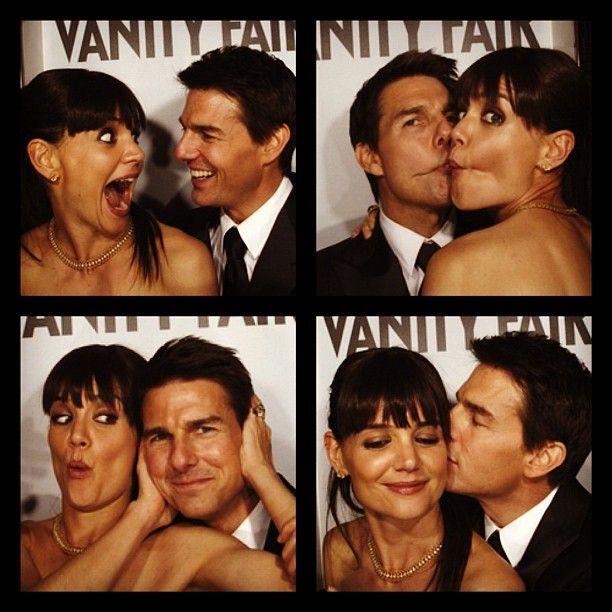 Tom Cruise Katie Holmes: Best 25+ Katie Holmes Tom Cruise Ideas On Pinterest