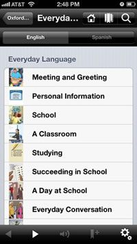 New: 10 of the best Apple and Android apps for education in 2013 | eSchool News