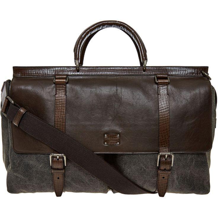 Louis Vuitton Käsilaukku Netistä : Best ideas about mens luggage on custom