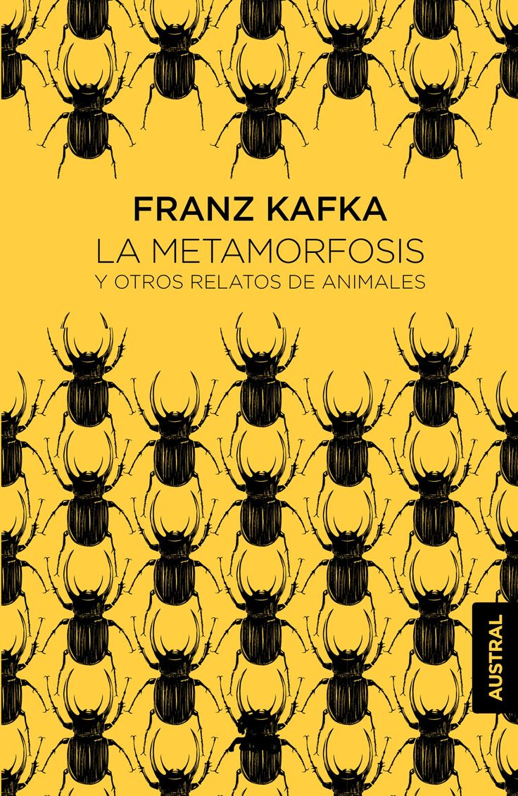 La metamorfosis y otros relatos de animales   Planeta de Libros