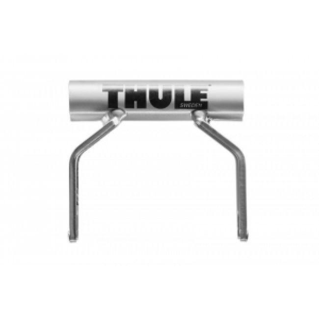 Thru Axle Adapter 20MM - Roof Rack Superstore