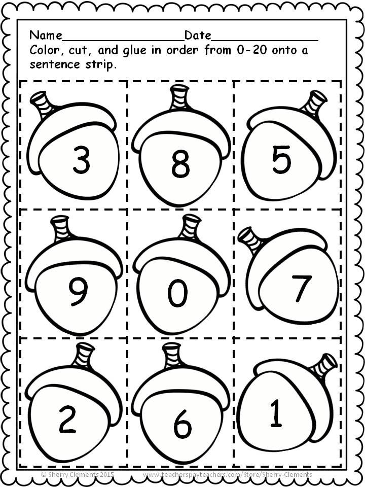 108 best Sequence, Patterns & Graphs for Preschoolers