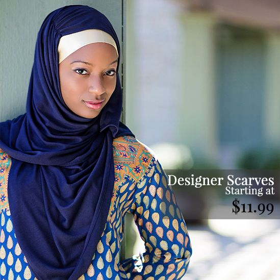 Modest Clothing and Accessories Ummah Couture