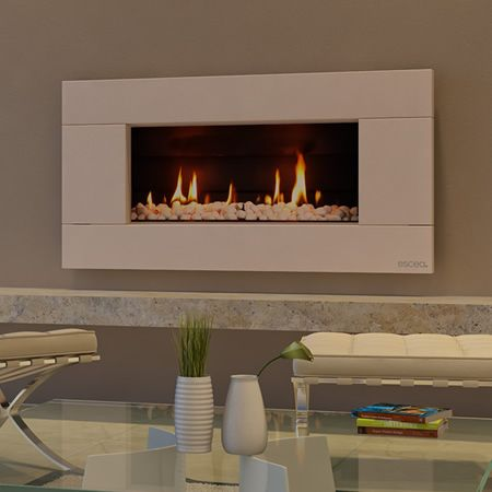 57 best escea st900 gas fireplaces images on pinterest gas