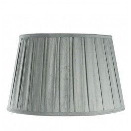 Lampskärm René d´ Anjou - Lampskärmar - Belysning - Produkter