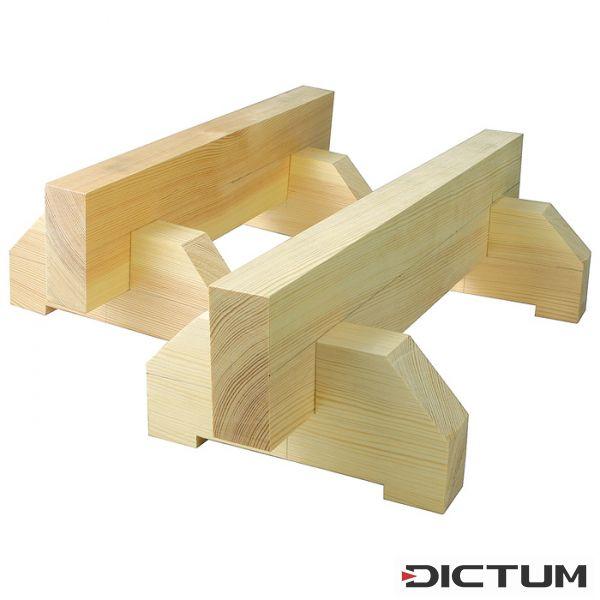 Tischler zeichen tischler zeichen kennen sie dieses for Holzverbindungen zimmermann