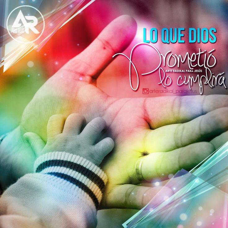 #Amor de #Dios