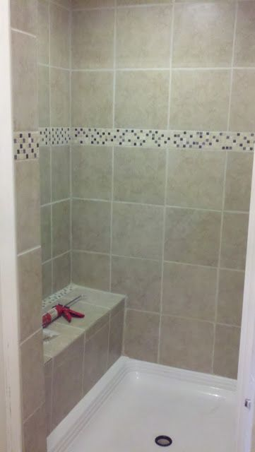 17 Best Images About Showers On Pinterest Shower Doors