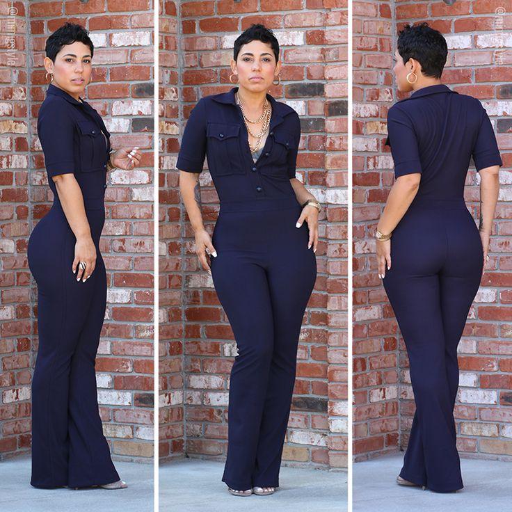 Mimi g black dress off the shoulder