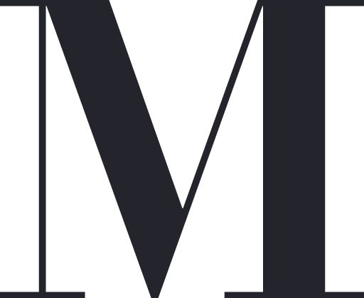 Montauk - squarespace template | workspace | Pinterest