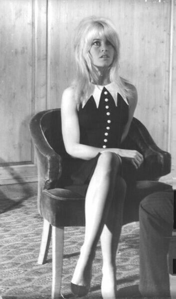 3240 best initials bb images on pinterest bardot for Brigitte camus