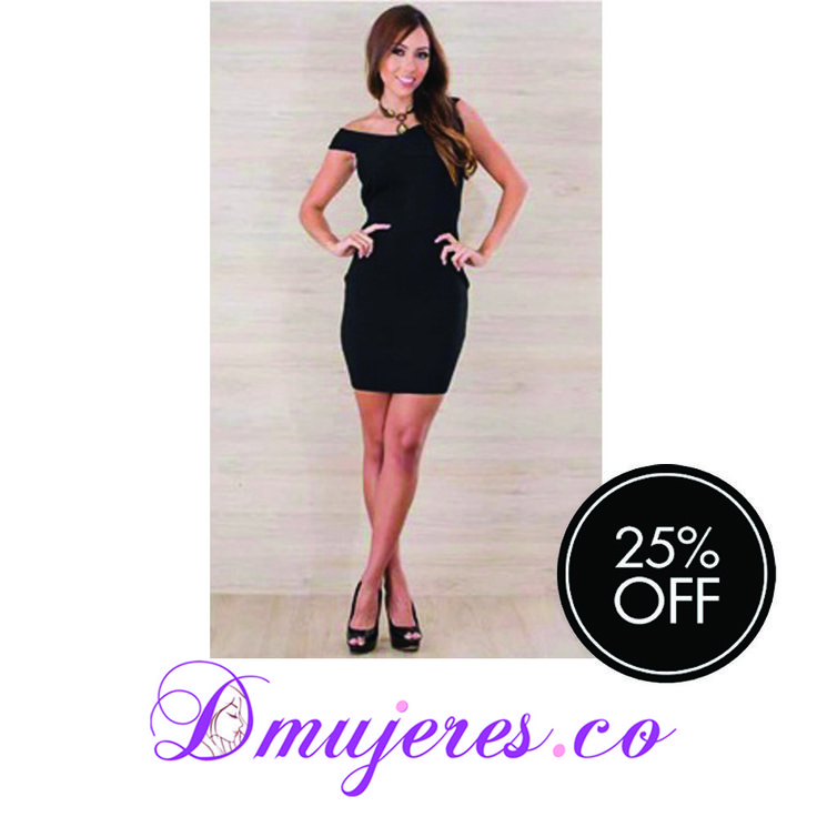 ¡Tu próximo outfit esta navidad esta  aquí! 🎁🎄🎅🏻 Hermoso Vestido Soky&Sako con 25% de descuento. 👗 Adquiérelo aquí: http://ow.ly/CWlR306TMcQ  #navidad #vestido #outfit #mujer #woman #fashion #belleza #moda # estilo #comprasonline #tiendaonline #navidad #obsequio #regalos #colombia