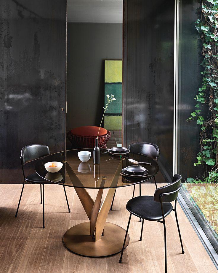 8 besten Point Chair Bilder auf Pinterest Stuhl design