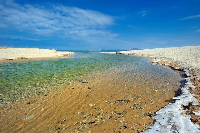 17 Best Ideas About Lake Michigan Beaches On Pinterest