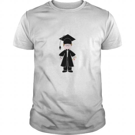 Graduation Party - Phd - Gift T-Shirts