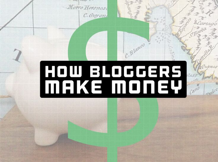 How Bloggers Make Money: Make Money, Money Blog, People Reading, Blog Writing Reading, Hard Candy, Blog Money, Biggest Mystery, Writing Words, Tips And Tricks