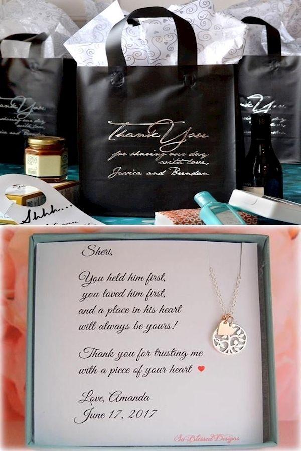 Wedding Decorations Catalogs Family Wedding Ideas Self Wedding Planner In 2020 Wedding Tips Family Wedding Wedding