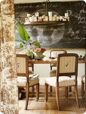 338 best blackboard walls plus images on pinterest | home, chalk
