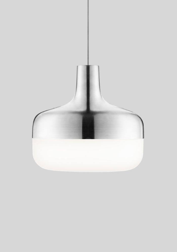 Korona Light by Harri Koskinen for Valoarte  