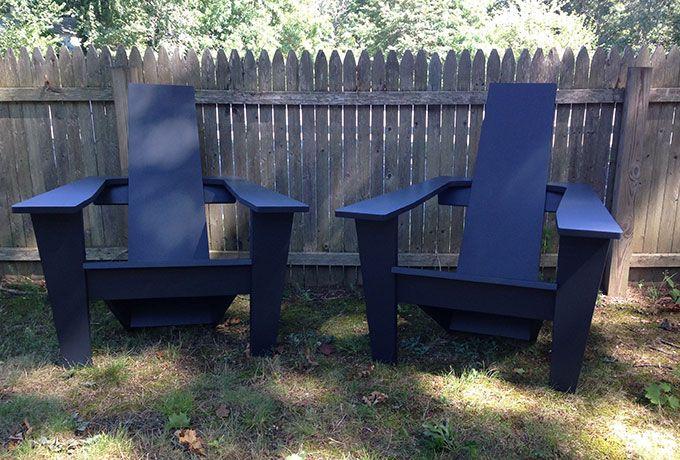 Mid-century-Modern-Adirondack-Chairs-on-Long-Island-NY2