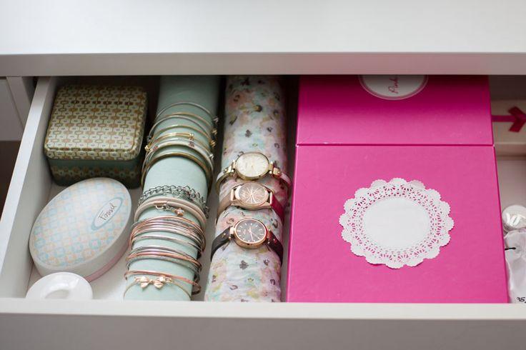ber ideen zu kleiderschrank aufbewahrung auf pinterest kinder kleiderschranklagerung. Black Bedroom Furniture Sets. Home Design Ideas