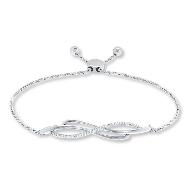 40 Best Bolo Bracelets Images On Pinterest Conch