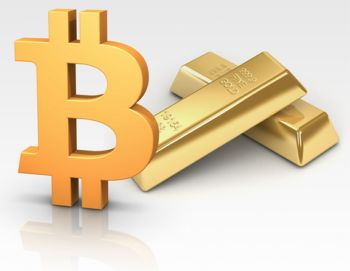 BTC XAU Bitcoin Gold Price Chart Live | Bitcoin Gold Rate
