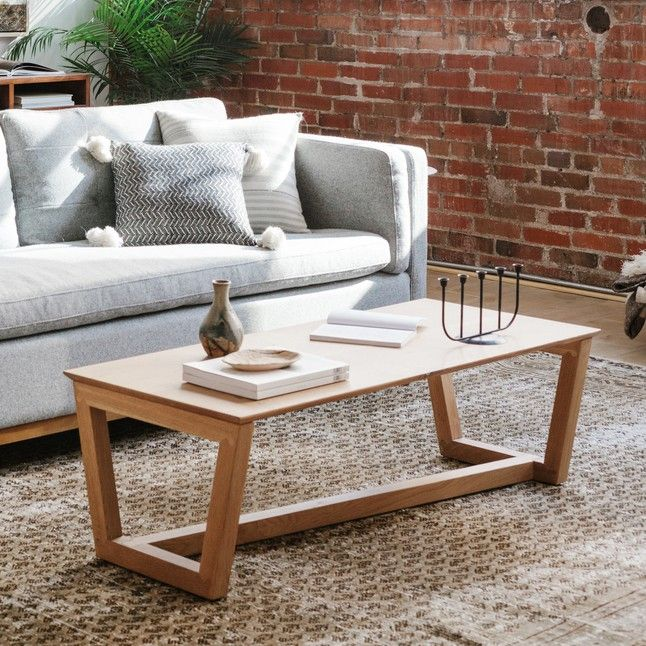 Guest House is an online furniture & home goods retailer that turns beautiful homes, restaurants and coffee shops into shoppable spaces. We make it easy to purchase anything you like right here in our online store and ship anywhere in the US.   To get in touch, email us at hello@guesthouseshop.com.