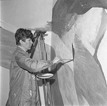 Inger Sitter (1967).jpg