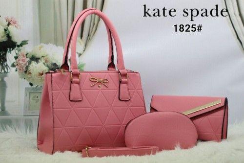 Trend Model Tas Kate Spade Vita 3in1 Semi Premium 1825AR Terbaru - http://www.tasmode.com/tas-kate-spade-vita-3in1-semi-premium-1825ar-terbaru-2.html