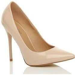 Scarpe donna: guida all'acquisto online, prezzi, sconti, modelli #scarpe #scarpedonna #decollete #tacchi #moda #fashion #style #scarpedonna