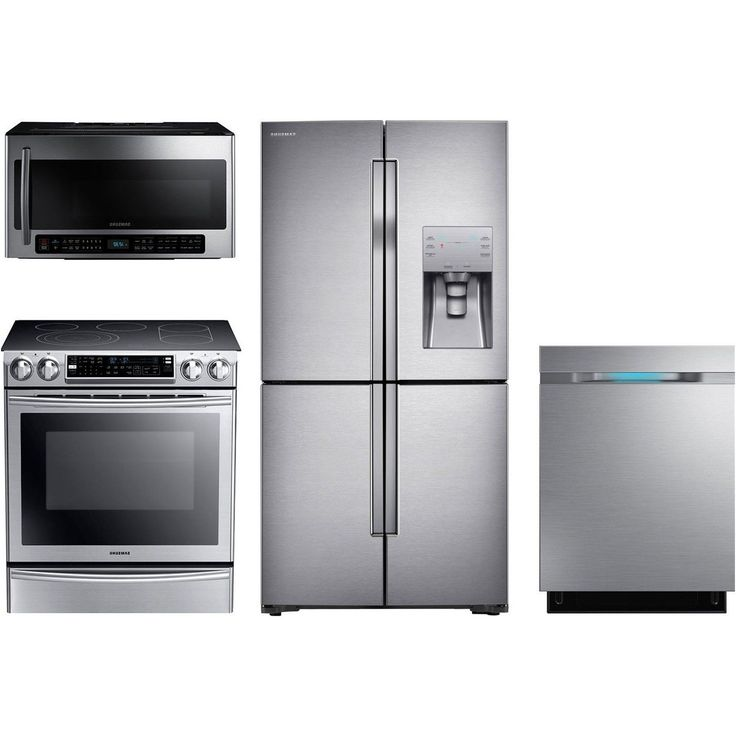 best 25 appliance bundles ideas on pinterest gas boiler gas sears appliance repair - Appliance Repair Sample Resume