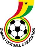 Ghana - GROUP G, First Match - United States