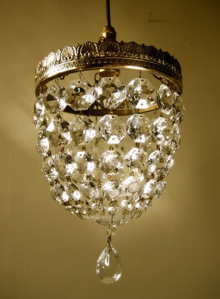 purse crystal chandelier 310 best Chandeliers images