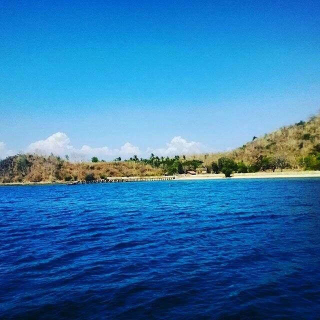 Gili Goleng, Sekotong-Lombok Barat  https://www.facebook.com/lombok.friendly/photos/a.10153406382900983.1073741826.343324185982/10153408047845983/?type=3&theater