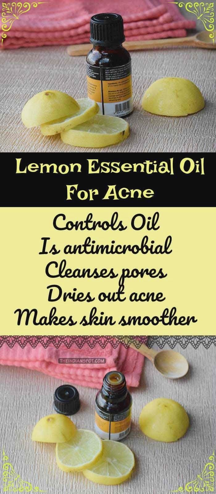 Find out how to deal with acne throughout using chemical