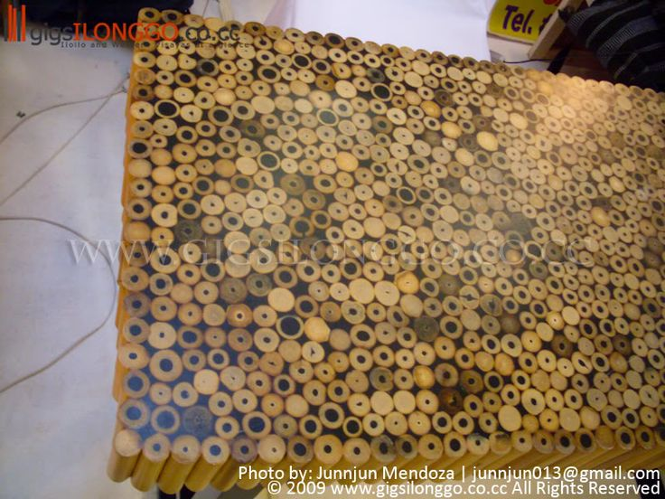 133 best bamboo projects images on pinterest bamboo ideas bamboo coffee table solutioingenieria Choice Image