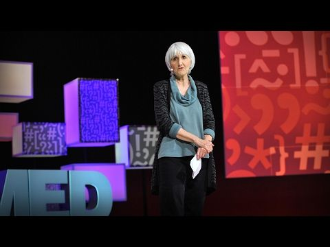 My son was a Columbine shooter. This is my story | Sue Klebold - YouTube