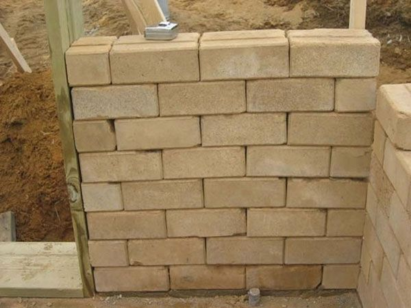 17 best images about house mud bricks etc on pinterest for Adobe construction cost