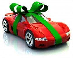 El precio del seguro es caro? - http://tumejorpoliza.com/el-precio-del-seguro-es-caro/