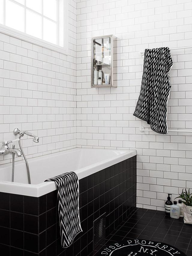 T.D.C | Apartment of H&M Home's Evelina Kravaev Söderberg | @andwhatelse