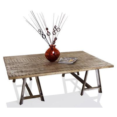 Great So, Nothing Less Than A Contemporary Coffee Table For Your Perfectly  Spruced Up Living Room. Buy Coffee Table And Enjoy Your Time. Photo Gallery