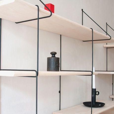 The Link-Shelf 2 - alt_image_two