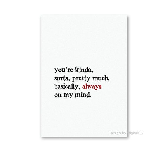 flirty valentines day quotes